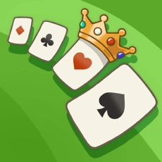 Activities of FreeCell Solitaire: Classic Card Game