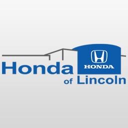 Honda of Lincoln