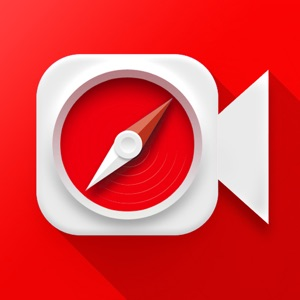 Web Recorder: video recorder for web game & pages