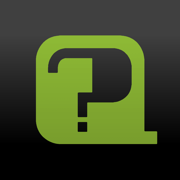 Quizoid: General Knowledge Trivia Quiz 2017