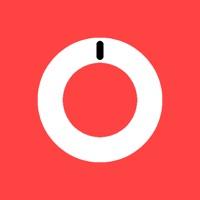 Codes for Spinny Tap - Pulse Flinch Spinner Hack
