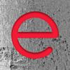 Espaces+