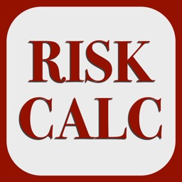 Risk Board Game Calculator