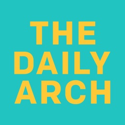 The Daily Arch