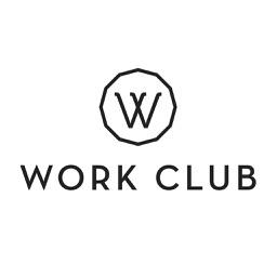 Work Club Global