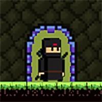 Codes for Ninja Run Escape Hack