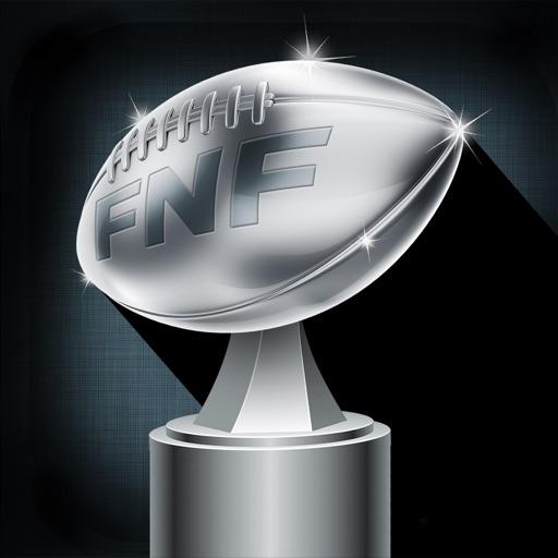 Fantasy Night Football - Championship Edition