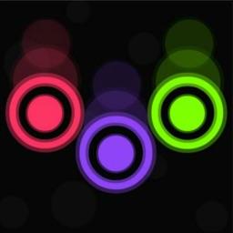 Color Tap - Addicting