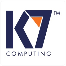 K7 Mobile Security