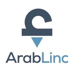 ArabLinc - Find Arab Businesses & Halal Shops