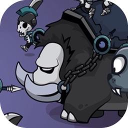 Defense Of Zombie - Battle for Survival