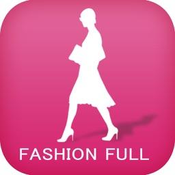 패션풀 FashionFull