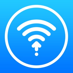 WiFi Share: Send Wi-Fi Password To Friends & Guest