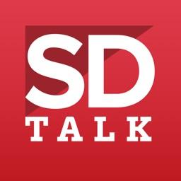SportsDay TALK w/ The Ticket