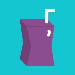Juicebox - Relationship & Sexual Wellness
