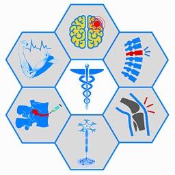 Pocket Physical Medicine & Rehabilitation