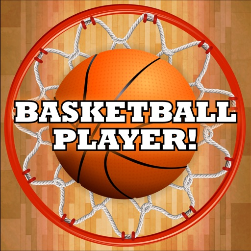 Guess the Basketball Player - NBA Quiz