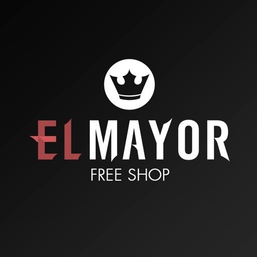 ElMayor Free Shop