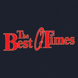 The Best of Times Magazine