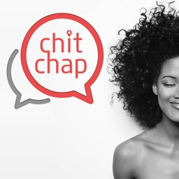 ChitChap - News, dating and people in your pocket