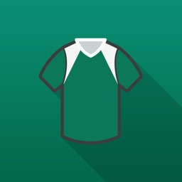 Fan App for London Irish