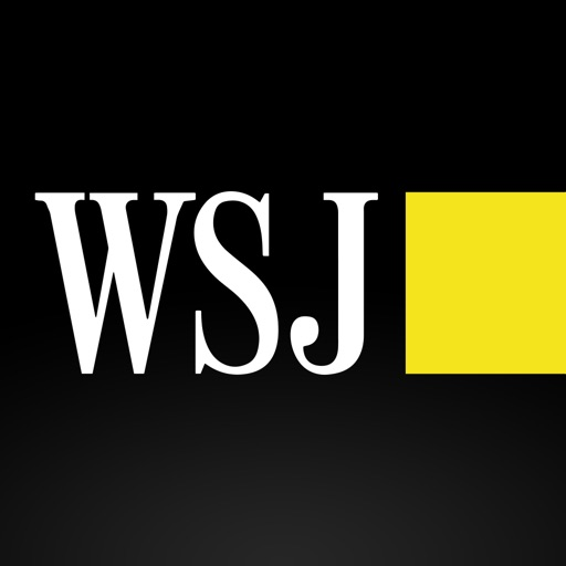 What's News by WSJ: Markets & Business Top Stories