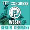 17th Meeting of the WSSFN 2017