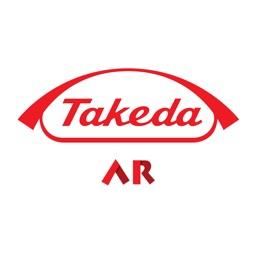 Takeda AR