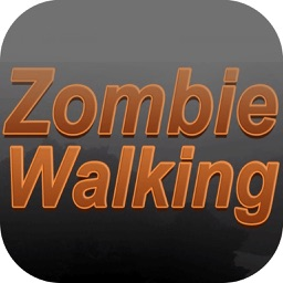 Zombie Of Walking -  First Person Shooting Game