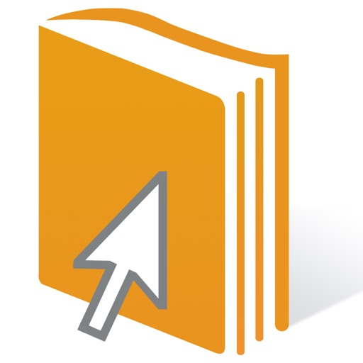 DPS Portal iOS App