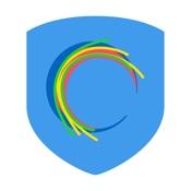 Hotspot Shield лучший и надежный VPN и Прокси