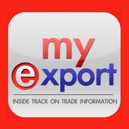 MyExport