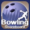 Bowling Scoreboard - raketenpioniere