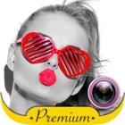 Editor di foto in bianco e nero di effetti - Pro icon