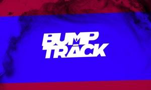 bumpTrack