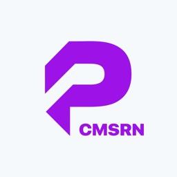 CMSRN Exam Prep 2017 Edition