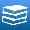 TotalReader - ePub, DjVu, MOBI, FB2 Reader - iPhoneアプリ