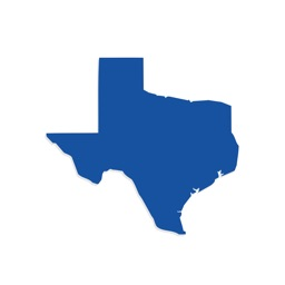 Texas Candidates Member Directory App