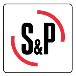 S&P Market