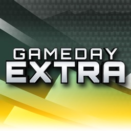 GameDay Extra