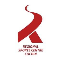 RSCCochin