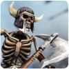 最终战斗模拟器 - 最佳战争攻击和防御策略游戏