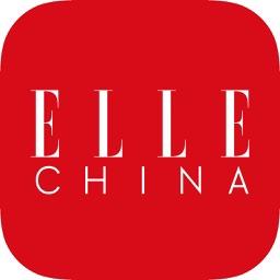 ELLE China