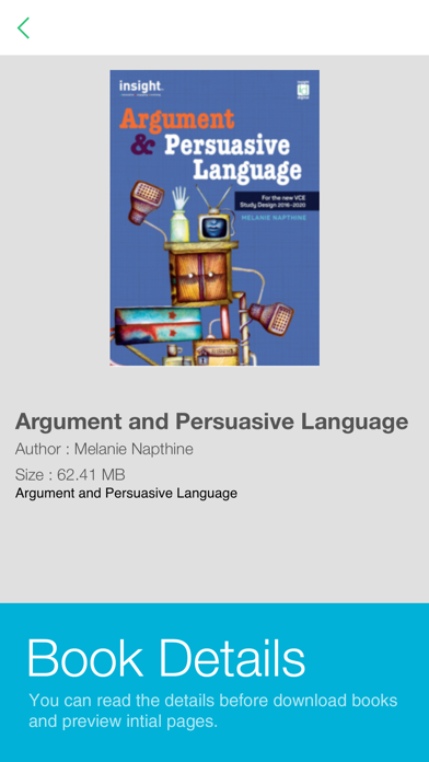 language and persuasion Summary of information, argument, persuasion etc language of persuasion what is it writing which draws you in emotionally to manipulate how.