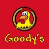 Goodys Chicken NG8