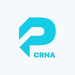 CRNA Exam Prep 2017 Edition