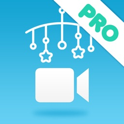 Baby Monitor Pro: Universal video surveillance