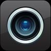 Wifi Camera FPV - iPhoneアプリ