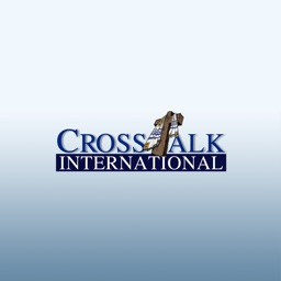 Crosstalk International