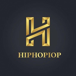 HipHopiop-Sneaker News & Release Dates